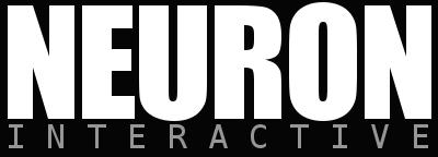 Neuron Tijdelijk Logo